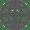 iconmonstr-globe-3-240 (1)