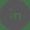 iconmonstr-linkedin-4-240