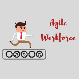 Agile Workforce