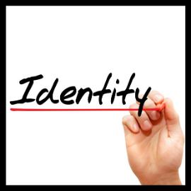 Indentity.
