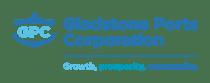 Gladstone Ports