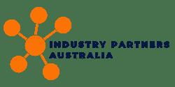 IPA Logo_New