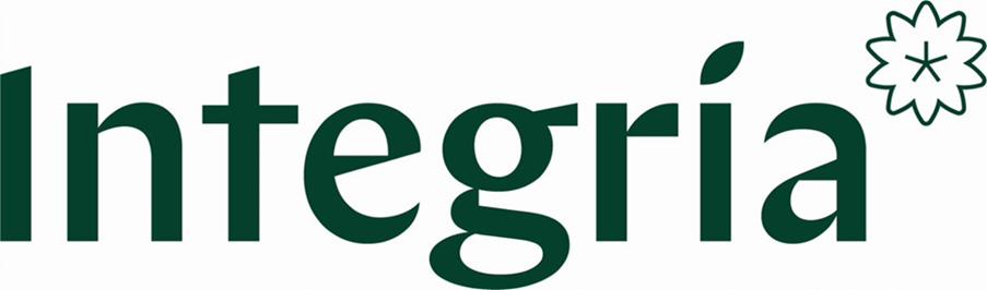 Integria