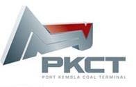 Port Kembla Coal