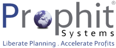 Prophit Systems