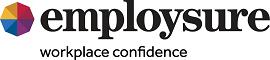 Employsure_Slide