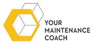 Your Maintenance Coach_sm