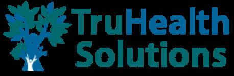 TruHealth Solutions