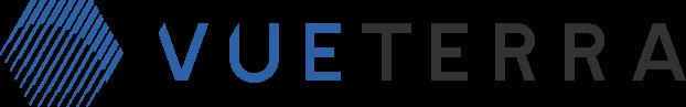 Vueterra_Logo