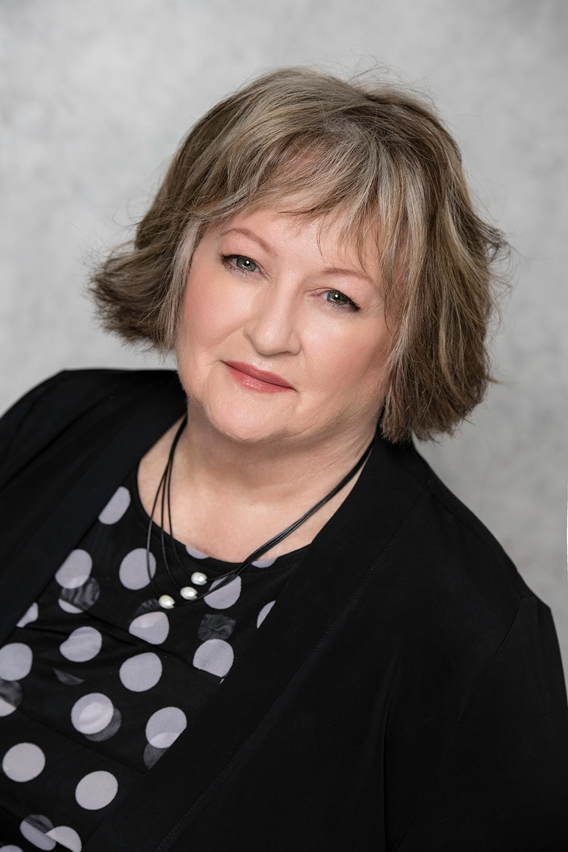 Karen Amos-1